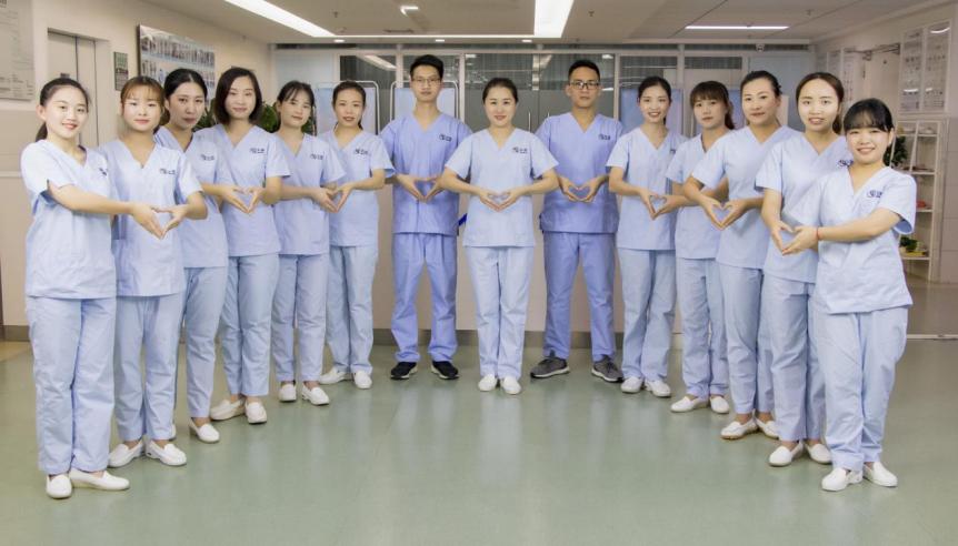 健康管理师李苑:减重手术的健康管理和手术一样重要