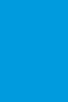 佑道医生集团竖状logo